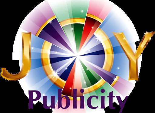 Joy Publicity