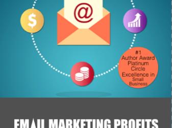 Barbara Loraine's Email Marketing Profits