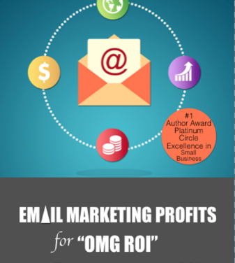 Barbara Loraine's Email Marketing Profits