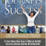 Journeys to Success: Health, Wellness & Fitness Edition