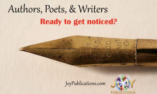 Journaling to Publishing